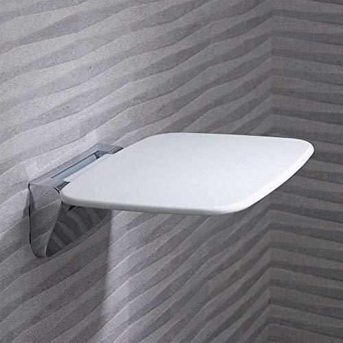Roper Rhodes Designer Thermoset Shower Seat 8020 by Roper Rhodes