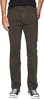 Lucky Brand Men's 7MD10377 Black 363 Vintage Straight Jean