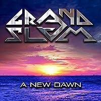 New Dawn by GRAND SLAM