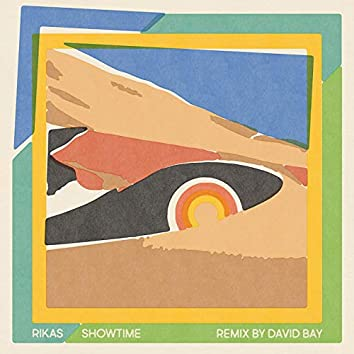 Showtime (David Bay Remix)