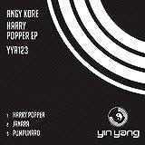 Harry Popper (Original Mix)