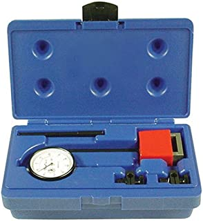 Central Tools 6410 1.00