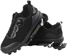 enko shoes for sale