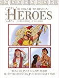 Book of Mormon Heroes: Picture Pack