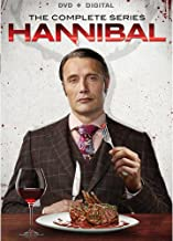 hannibal the series online