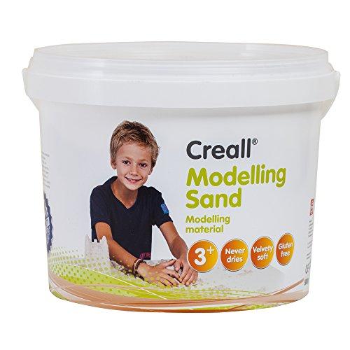 Creall havo032015000g Havo Modellier Sand (One Size)