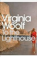 Modern Classics To the Lighthouse (Penguin Modern Classics)