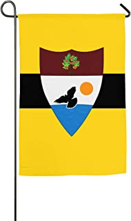 PIOL Flag of Liberland Garden Flag House Flag Polyester Yard Flag Decoration Flag