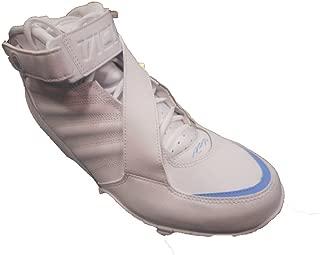 Men's Nike Air Zoom Vick III Shoe