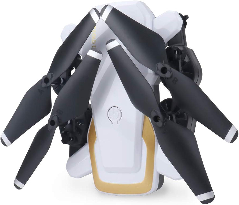 ofrecemos varias marcas famosas FSM88 Drone Plegable, cámara de Video en Vivo 1080P 1080P 1080P HD Quadcopter, RC Quadcopter con cámara de 0.3 2.0MP para Jugar con Amigos o Familiares  envío gratis