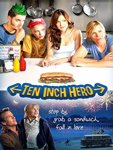 10 Inch Hero [OV]