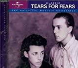 Classic Tears for Fears von Tears for Fears