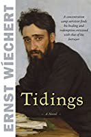 Tidings: A Novel