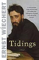 Tidings: A Novel