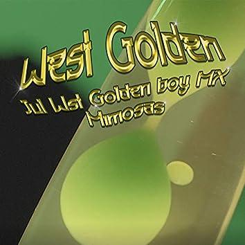West Golden
