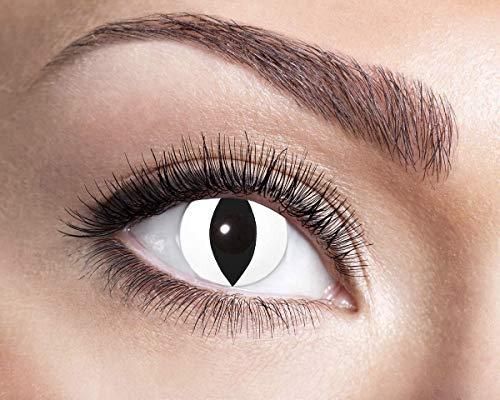 Eyecatcher m10 - Kontaktlinsen