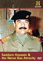 Saddam Hussein & The Nerve Gas Atrocity [DVD] [Import]