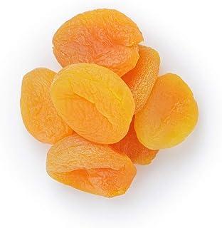 Dalyan Dried Apricots (Size #1 - Largest) (5)