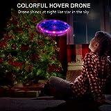 Zoom IMG-2 uttora mini ufo drone con