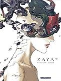 Zaya - Tome 3 - Zaya - tome 3