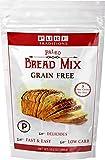 Certified Paleo Bread Mix -100% Grain and Gluten Free!