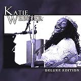 Songtexte von Katie Webster - Deluxe Edition