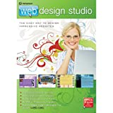 Web Design Studio [Old Version]