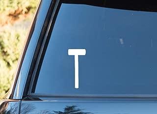 Gráfico interesante de la silueta de las etiquetas engomadas del reno de Merry Santa para la etiqueta engomada de la ventana del ordenador portátil del coche pegatina de pared pegatina de pared 3d