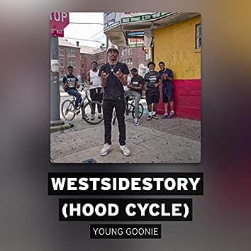 Hood Cycle