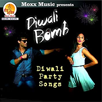 Diwali Bomb