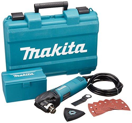 マキタ マルチツールAC100V用 TM3010CT