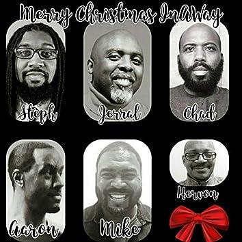 Merry Christmas Inaway