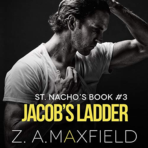 Jacob's Ladder Titelbild