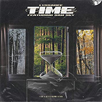 Time (feat. Sam Sky)