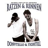 Ratzen & Rennen [Explicit]