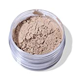 Mallofusa Matte Translucent Face Loose Powder Makeup 0.56 oz Medium