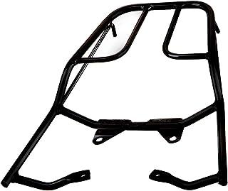Bag Mod Sansao Compt. Com Titan 150 14-Fan 125/150 14-Fan 160/16-Cg Start 150/14 E 160/16-Fan 125/17 , Pro Tork , Preto