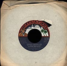 Hudson Brothers - Coochie Coochie Coo - - Casablanca Records - NB 816X - Canada - Very Good Plus (VG+) / Generic - 7