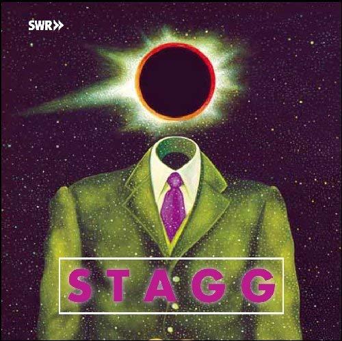 Swf - Session 1974 - LP Longhair