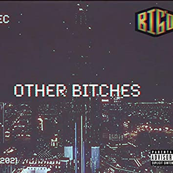 Other Bitches