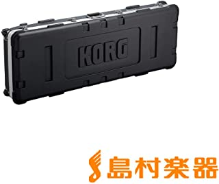 Korg HCGS173 Hard Case for Korg Grandstage 73