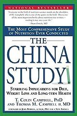 China Study Digital download