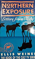 Northern Exposure: Letters from Cicely