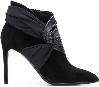 Amazon.es: Balmain: Zapatos y complementos