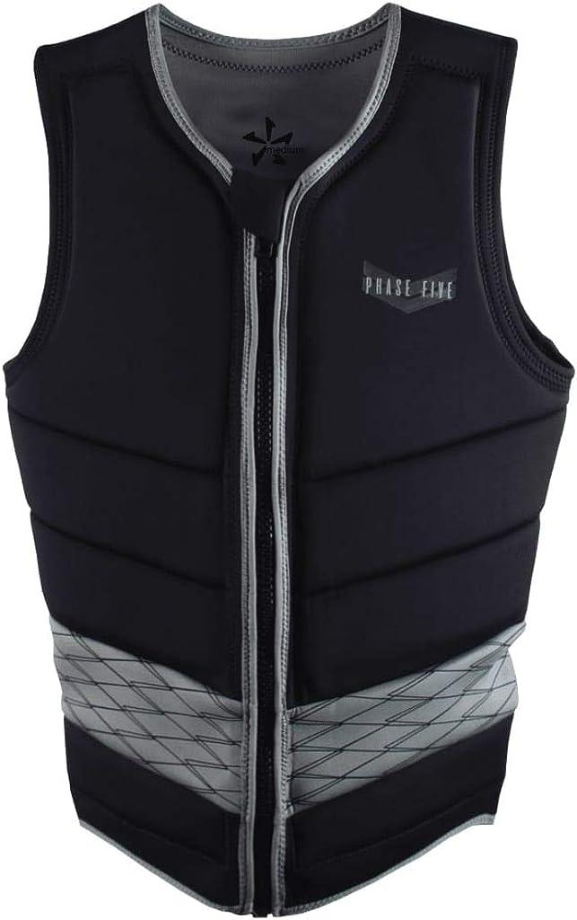 Phase Five Mens Pro Vest