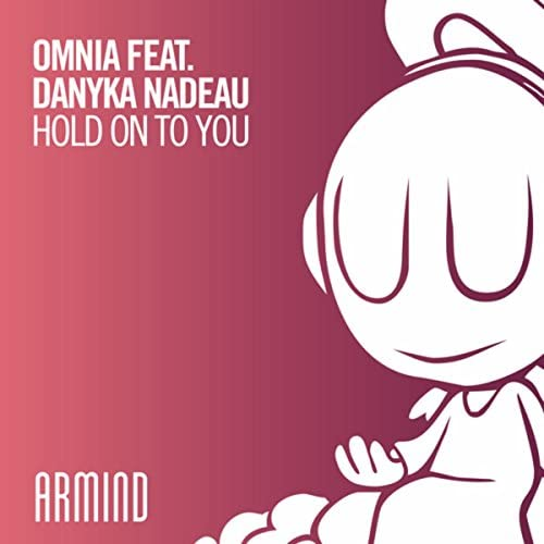 Omnia feat. Danyka Nadeau