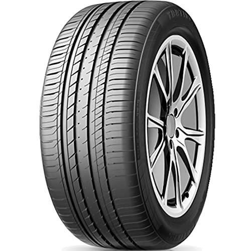 TBB TR-66 All-Season High Performance Radial Tire-235/40R19 235/40ZR19 235/40/19 235/40-19 96W Load Range XL 4-Ply BSW Black Side Wall
