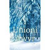 Y Unioni Awyr (Welsh Edition)