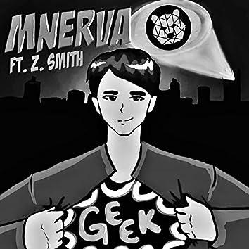 Geek (feat. Z. Smith) (Remix)