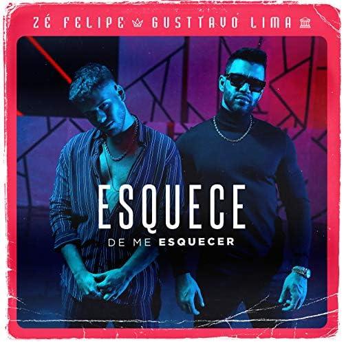 Zé Felipe & Gusttavo Lima